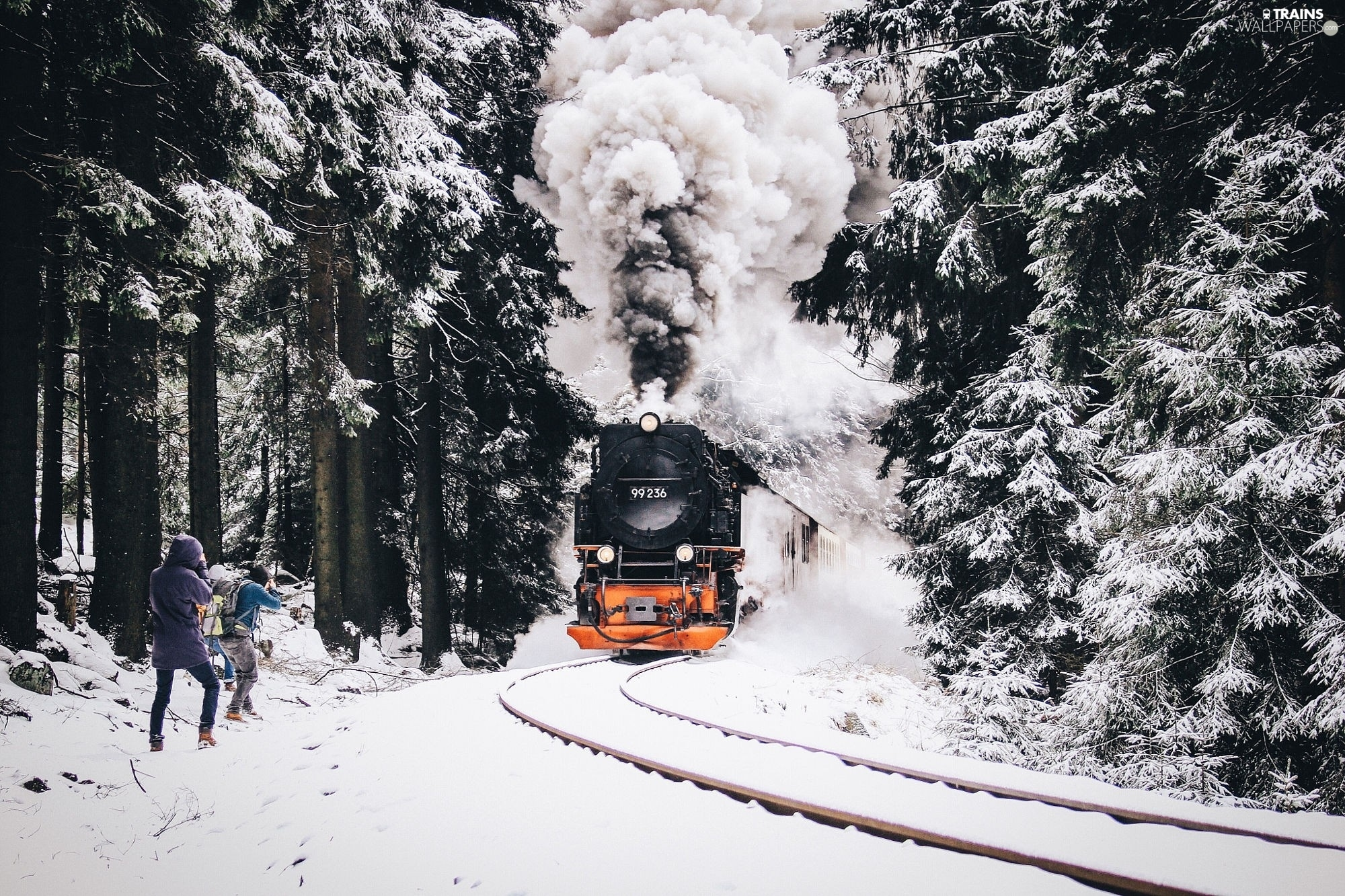 https://www.trains-wallpapers.com/trains/snow-train-winter-people-forest.jpg